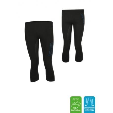 Pantalon Technique 3/4 Homme 3.0 LENZ