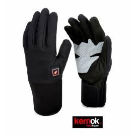 Sous gants Chauffants Soft Shell Kernok