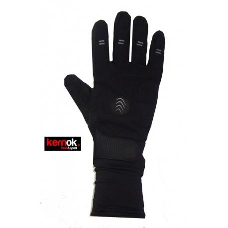 gants vtt comparer les prix des gants vtt pour conomiser. Black Bedroom Furniture Sets. Home Design Ideas
