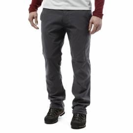 Nosilife, pantalon anti moustique Pro homme