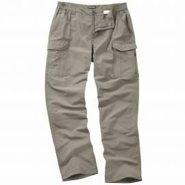 Nosilife, pantalon anti moustique Cargo homme