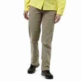 Nosilife, pantalon anti moustique Pro femme