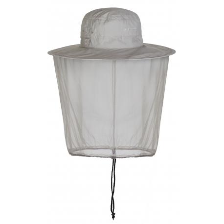 Nosilife, chapeau anti moustique Ultime