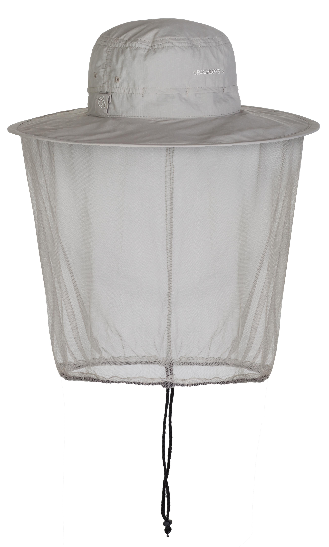 anti moustique exterieur efficace lampe anti moustique. Black Bedroom Furniture Sets. Home Design Ideas