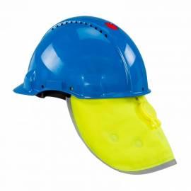 Insert sous casque Neckcool Helmet+, Inuteq