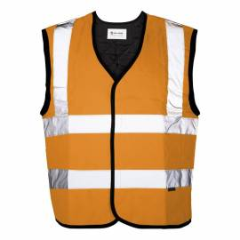 Gilet refroidissement Bodycool 2Bsafe, Inuteq