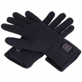 thermo gloves gants chauffants toutes saisons. Black Bedroom Furniture Sets. Home Design Ideas