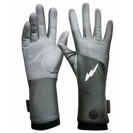 Sous gant chauffant G3 Warmthru avec paire de gants ski