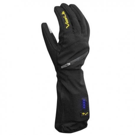 Sous gants Volt