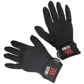 Keis X200 Sous gants chauffants