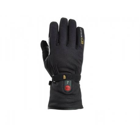 Gants chauffants Cycliste Waterproof, 30seven®