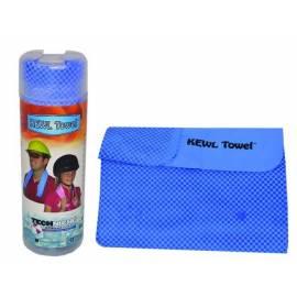 Serviette Rafraîchissante Cool Towel Pro, KewlTowel.