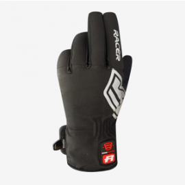 Gant Chauffant Racer E-Glove
