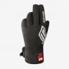Gant Chauffant Vélo E-Glove Racer