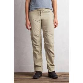 Le pantalon Damselfy Bug's Away pour Femme