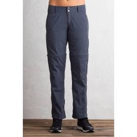 Le pantalon convertible SolCool Amperio Bug's Away pour Femme