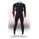 Sous-combinaison chauffante pour la plongée 100m - Thermalution