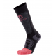 CHAUSSETTES WARMER READY JUNIOR - THERM - IC