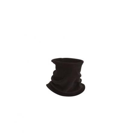 Echarpe chauffante - Kernok
