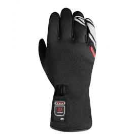 Gant Chauffant E-Glove 2 Racer