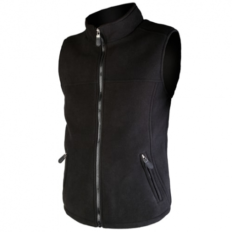 Thermo Vest – Gilet chauffant