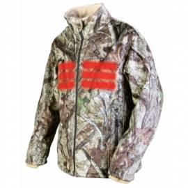 Thermo Jacket - Veste chauffante