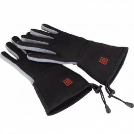 Sous gants chauffants Thermo Gloves