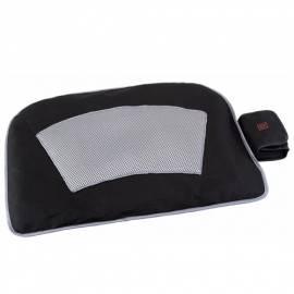 Coussin de siège chauffant Thermo Seat