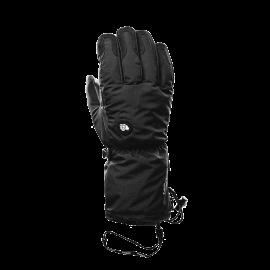 Gants Chauffants Ski - Tugga