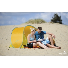 Tente de plage Océan anti uv, Easy Camp