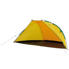 Tente de plage Beach anti uv, Easy Camp
