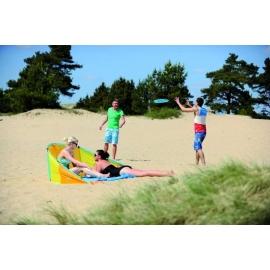 Paravent Surf, Easy Camp