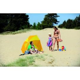 Tente de plage Coast, Easy Camp