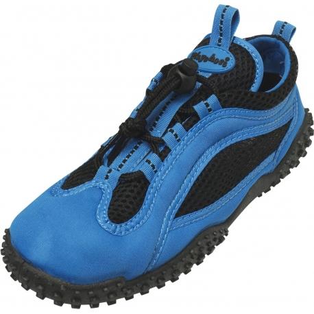 Chaussures de bain anti uv pour enfants - Blue