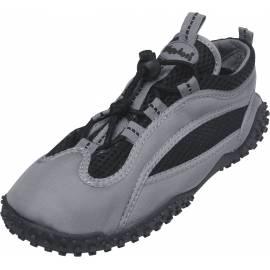 Chaussures de bain anti uv pour enfants - Grey