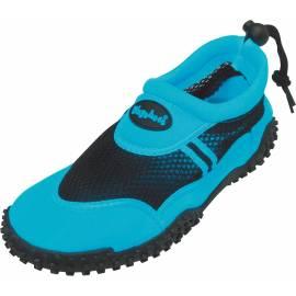 Chaussures de bain anti uv pour enfants- in Blue