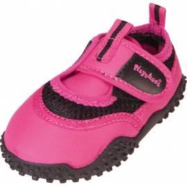 Chaussures de bain anti uv pour enfants - Pink color neon