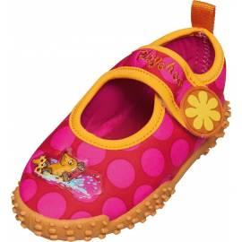 Chaussures de bain anti uv pour enfants - Pink Mouse