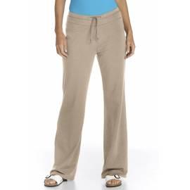 ZnO UV Pantalon de plage - Taupe