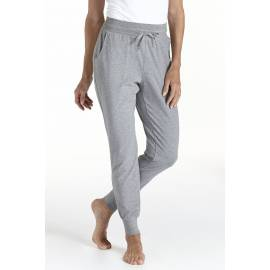 Pantalon Casual anti uv, Gris