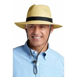 Chapeau Fedora - beige