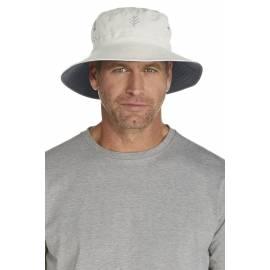 Bob Reversible Anti UV