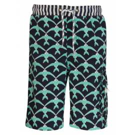 Boardshort anti UV - Flying Fish