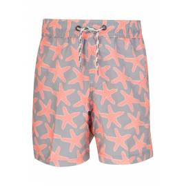 Short de bain - Starfish