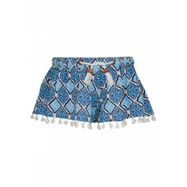 Short de plage anti Uv - Moroccan
