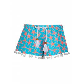 Short de plage anti Uv- Starfish