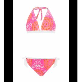 Bikini - Neon Pink