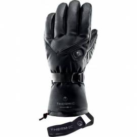 POWERGLOVES MAN - THERM-IC