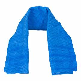 Serviette Cooling Towel Bodycool Towel , INUTEQ-PVA