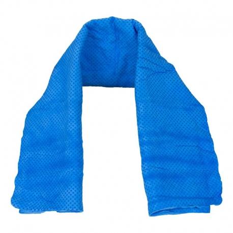 Serviette Cooling Towel SIRMIQ Bleu , INUTEQ-PVA